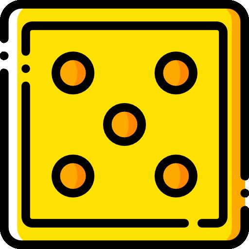 yasak olan poker siteleri
